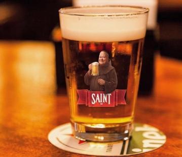 Saint Bier