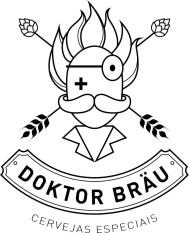 Doktor-Brau_logo_FINAL