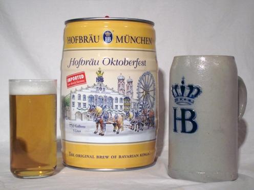 hofbrau-oktoberfest