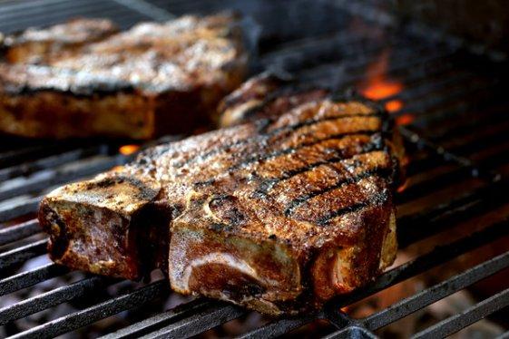 25africa-grilled-t-bone-steak-articlelarge