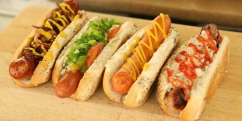hot_dog_15531