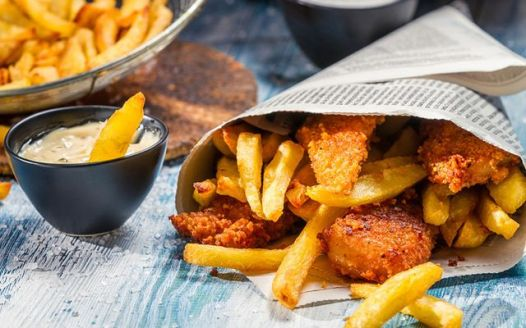 cropped_Best-fish-and-chips