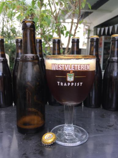westvleteren4