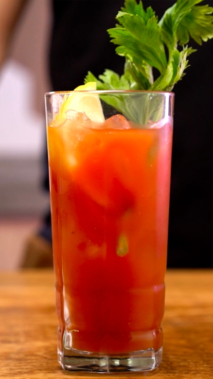 5c8c500e-ketel-one-bloody-mary-p-thumb